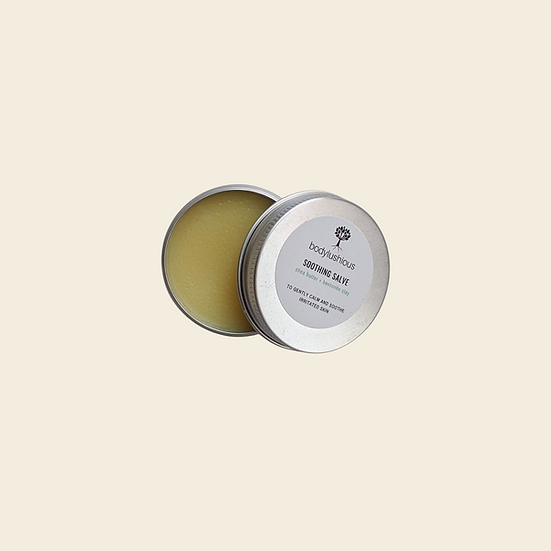Soothing Salve
