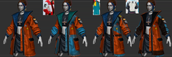 jacket paintover_4