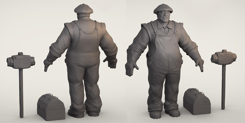 engi_sculpt_renders