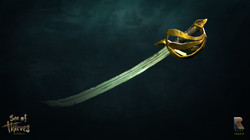 Prop_Render_Sword