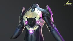 Scifi_render4b