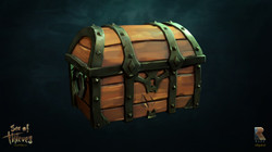 Prop_Render_Chest