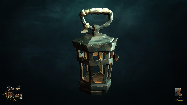 Prop_Render_Lantern