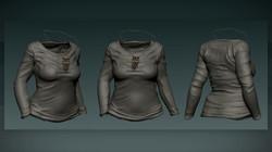 shirt_sculpt