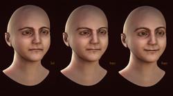 ZakiaAbdullah_Facial_Expressions_Render.