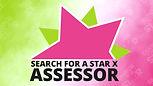 thumbnail_Assessor_SFASX.jpg.jpg