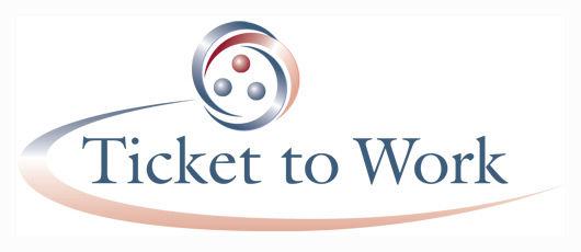 Ticket to Work logo.jpg