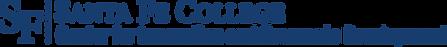 CIED_Logo.png