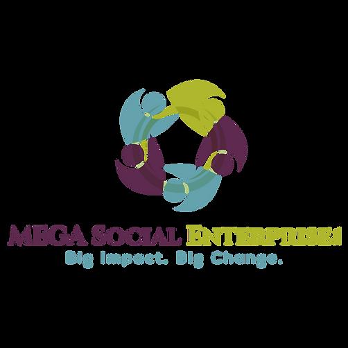 MEGA_Social_Enterprise_Inc_Logo_A_resize