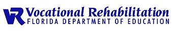 VR Logo (2).png