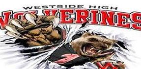 wolverines Westside High.jpg