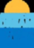 ADEN Member Logo.png