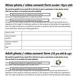 photo consent.JPG