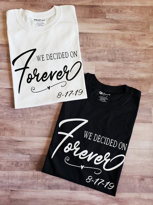 Forever Set