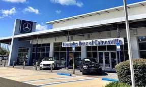 Mercedes of Gainesville-1.jpg