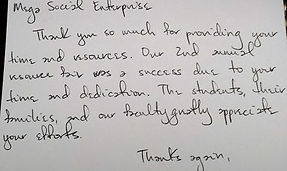 Ed White Thank You Card (inside)-2.jpg