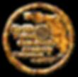 Goldleaf-FLYCA-logo600-300x300.png