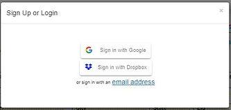 Email Login.JPG