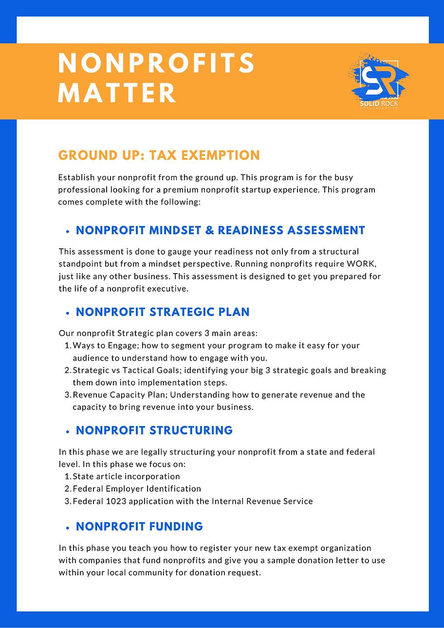 Nonprofits Matter Proposal (1).png