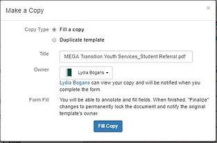 Fill copy  leave owner as is.JPG