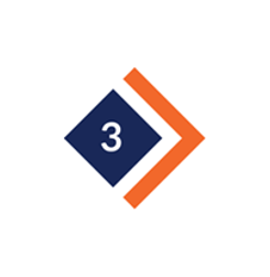Logo-3b.png