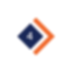 Logo-4b.png