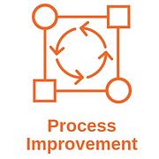 Process Improvement, Prime Vector