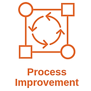 Process Improvement, Prime Vector