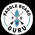 logo paddleboardguru.png