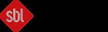 snowboardel-logo-zakladni-barva.png