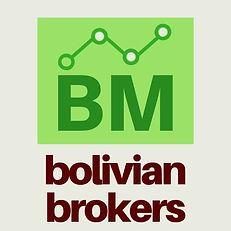 BM Brokers 2.jpeg