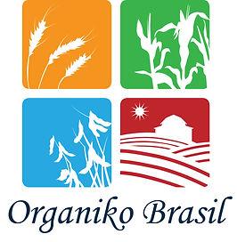 organikobrasillogo.jpg
