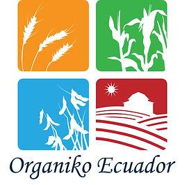 organikoecuador.jpg