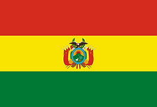 1200px-Flag_of_Bolivia_(state).svg.png