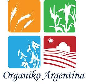 organikoargentinalogo.jpg