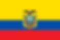 1920px-Flag_of_Ecuador.svg.png