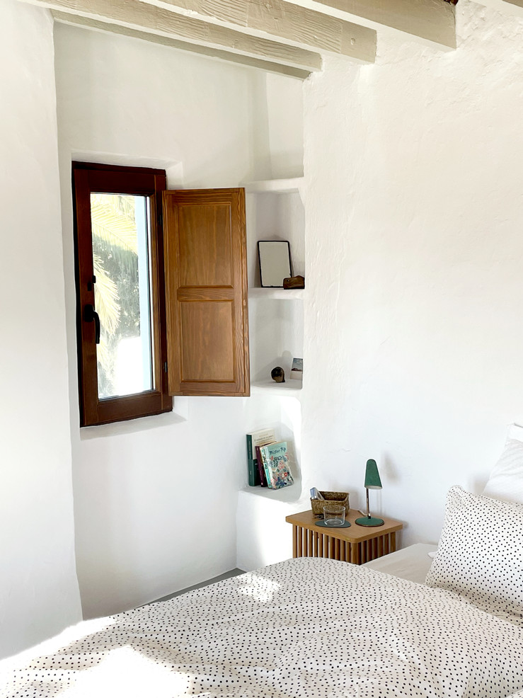 habitacionocre2