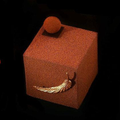 """""""Surprise"""" Cake - Chocolate"""