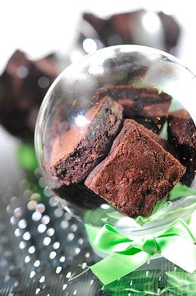 Choco Choco Brownies