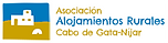 miembro-asociacion-alojamientos-rurales.