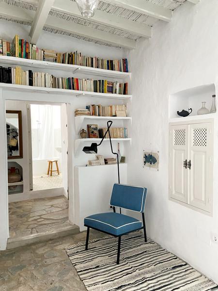 casarural_cortijoelgrillo_biblioteca
