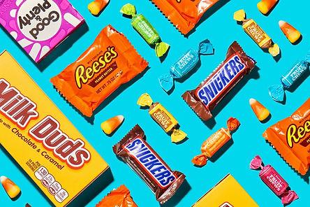 LA-MAG-Candy2118-resize-1068x712.jpg