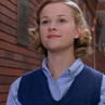 SWEATER VESTS TRACY FLICK WOULD KILL FOR