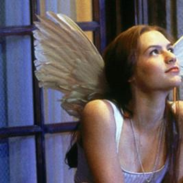 Shop The Film: Romeo + Juliet