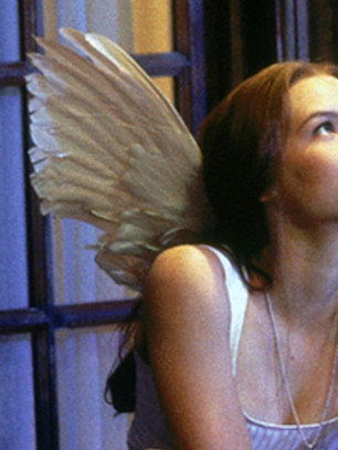 Shop The Film: Romeo + Juliet