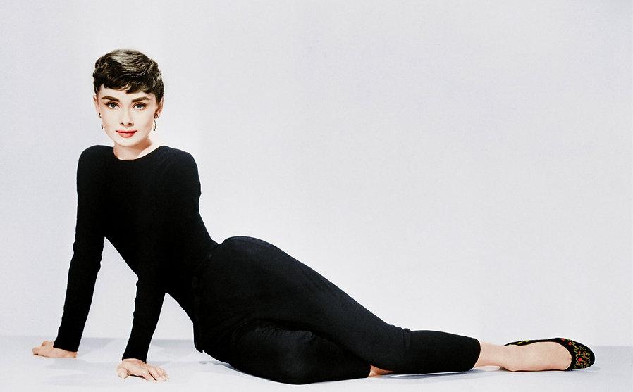Charlie Magazine-Audrey Hepburn_netflix_