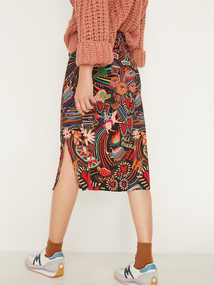 12 Things You Need From Anthropologie