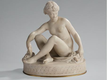 D'APRÈS JEAN PIERRE ANTOINE TASSAERT (1727-1788)