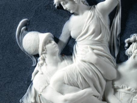 Vente Versailles Encheres du 14 juin 2020