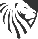 Janix Logo Black.png